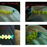 Heart Suspenders Part 1: Heart.