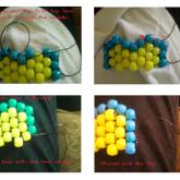 Heart Suspenders Part 3: Heart.