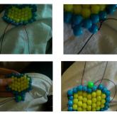 Heart Suspenders Part 5: Heart.