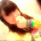 Me And My Bracelets