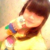 Me And My Bracelets 2