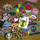 Some Of My Kandi