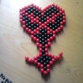 Heartless Heart