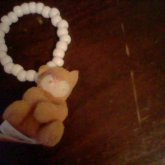 Only Hearts Pet Kandi 2