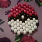 Poke Ball <3