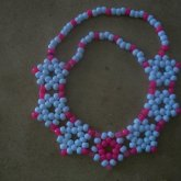 Rave Princess Necklace <3