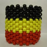 Germany Cuff