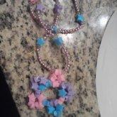 Decora Necklace