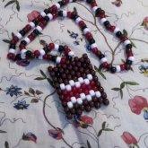 Domo Necklace! :D