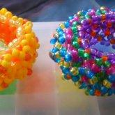 3D Cuffs