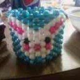 Bunny Cuff
