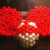 Deadmau5 3D Hellokitty
