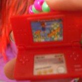 Kandi Ds Mario
