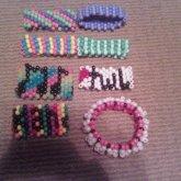 Cuffs! =D
