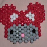 Deadmau5 Kitty