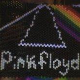 Pink Floyd Mat