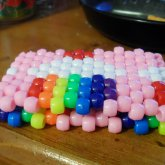 Cuppy Cakes C: