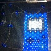 Gameboy Colour Necklace
