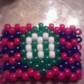 M&M Bracelet