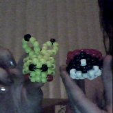 Pokemon!!!