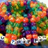 R U TRIPPIN Epic(: