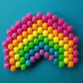 Rainbow =)