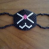 Kitty Kandi Mask  =^.^=