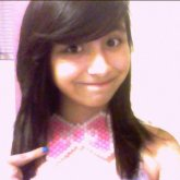 Hello Kitty Bow Tie