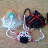 My Kandi Masks