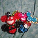 3D Deadmau5 Head Collection