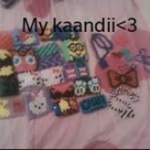 Somee Of My Kandiii :D