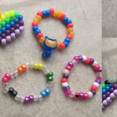 Old | Heart Kandi And Singles