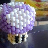3D Super Mario Mushroom