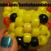 3d Pikachu Pokeball