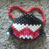 Vampire Mask :3