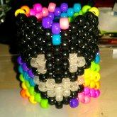 Deadmau5 Rainbow