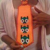 Gir Tie