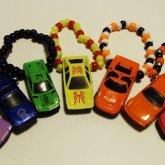 Car Singles