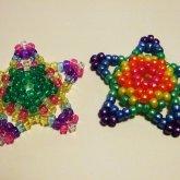 Complex Stars