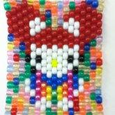 Hello Kitty X Deadmau5