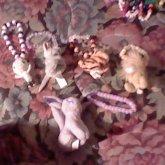 Plushies & Toys