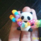 Panda Couplet.