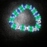 P.l.u.r. Phattie