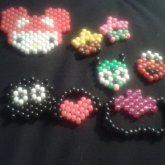 Simple Things I Can Make You If We're Trading C: