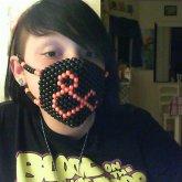 OM&M Mask