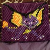 Spyro Bag 1