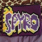 Spyro Bag 2