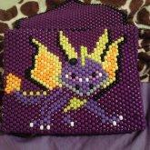 Spyro Bag 3