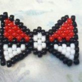 Pokemon Bow