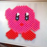 Another Kirby